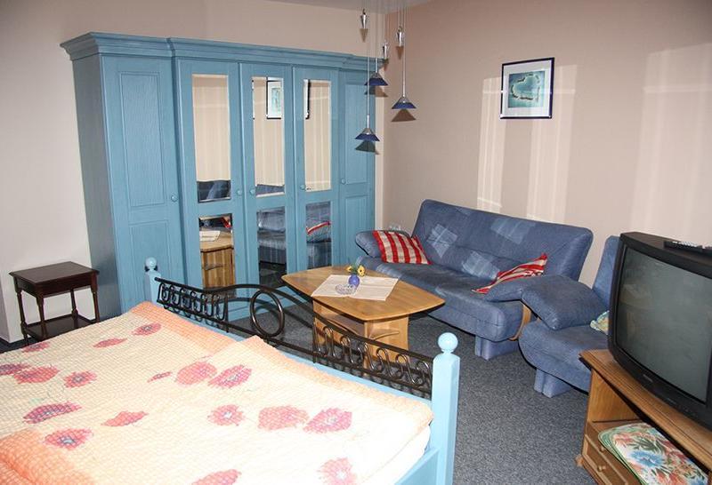 Unsere Zimmer – Gasthaus Küker – Familienbetrieb seit 1843